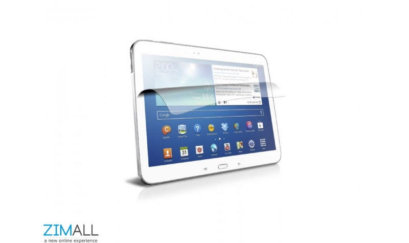 Galaxy Tab 3 10 Inch Screen Protector