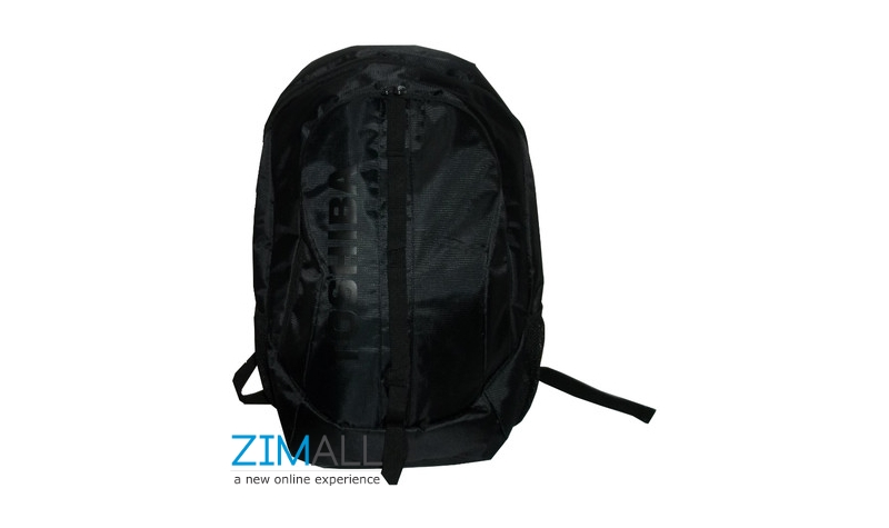 Toshiba 15.6 Inch Laptop Bag