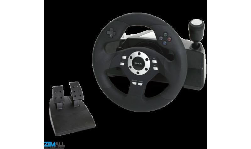 CANYON CNG-GW03N Gaming Controls