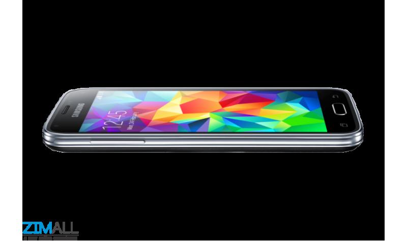 Samsung Galaxy S5 Mini - Zimall Warehouse : Zimall