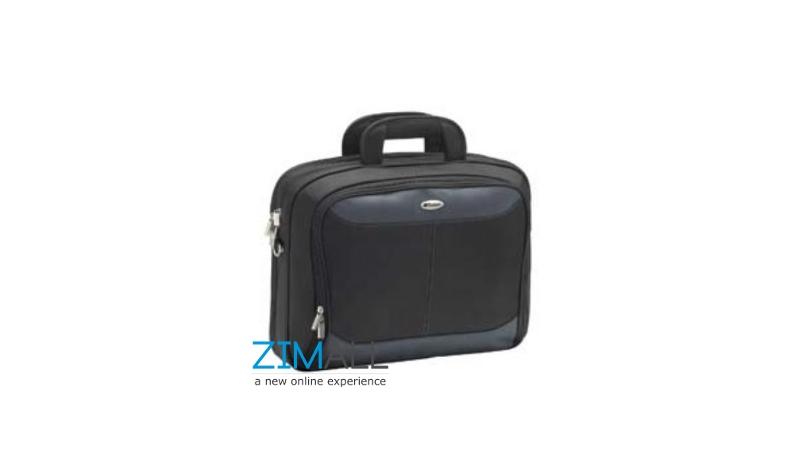 Targus 15.6 Inch Notepac Plus Laptop Bag