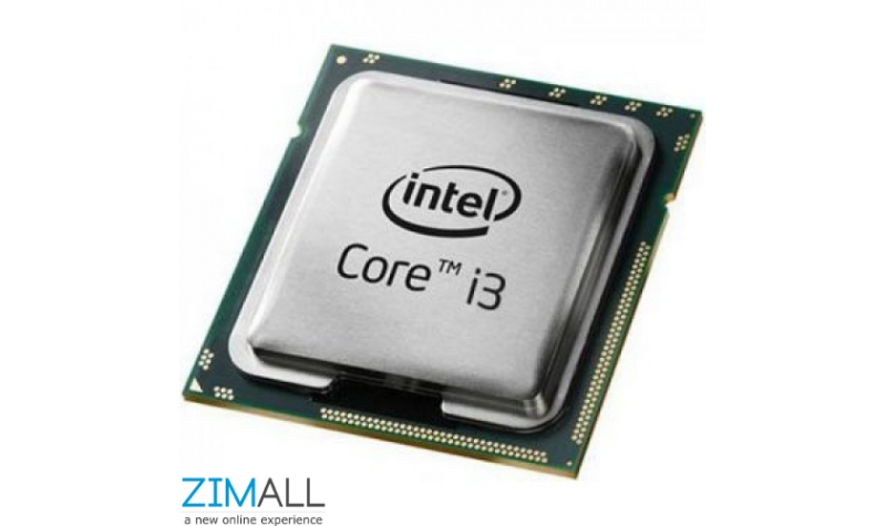 Intel Core i3 3240 Desktop Processor