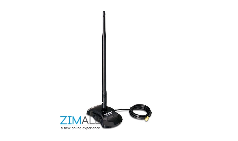Trendnet 7dBi Indoor Omni Directional Antenna