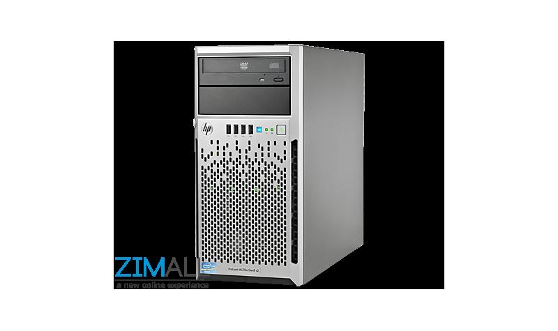 HP PROLIANT ML310E GEN8 DRIVER FOR PC
