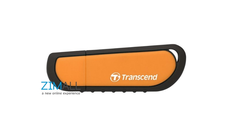 Transcend JetFlash V70 8 - 32 GB Flash Drive