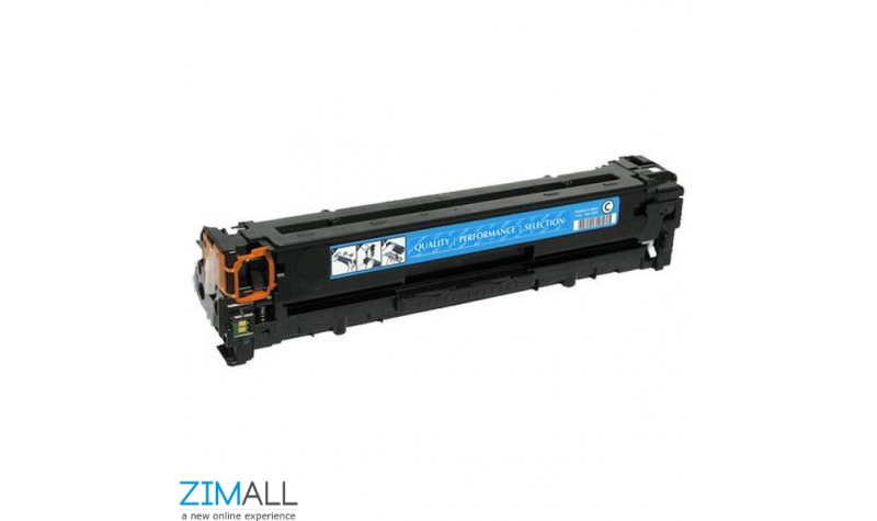 HP 128A Colour LaserJet Print Cartridge