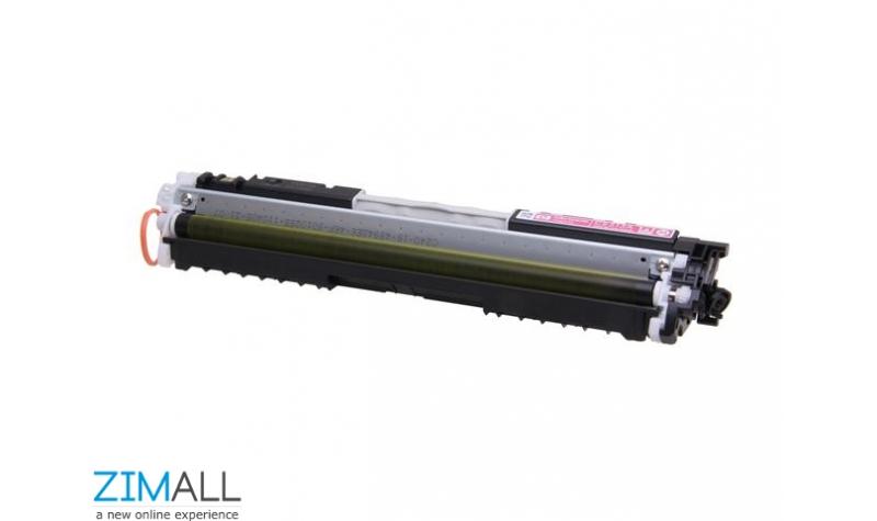 HP 126A Original LaserJet Toner Cartridge