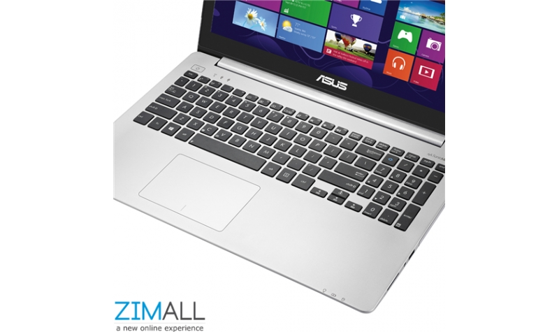 ASUS VIVOBOOK S551LA NVIDIA GRAPHICS DRIVERS FOR WINDOWS 7