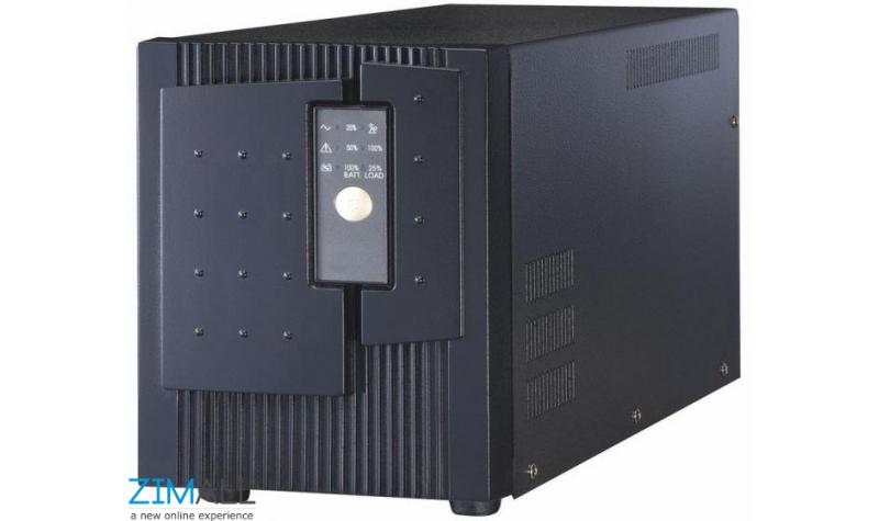 Powerbank Nova Series 2000 VA UPS