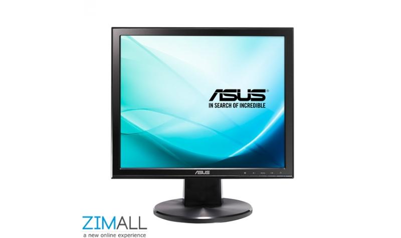 Asus VB178D 17 Inch LED Monitor
