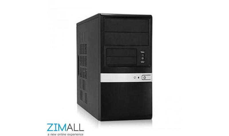 Proline PHH81M-C Desktop PC