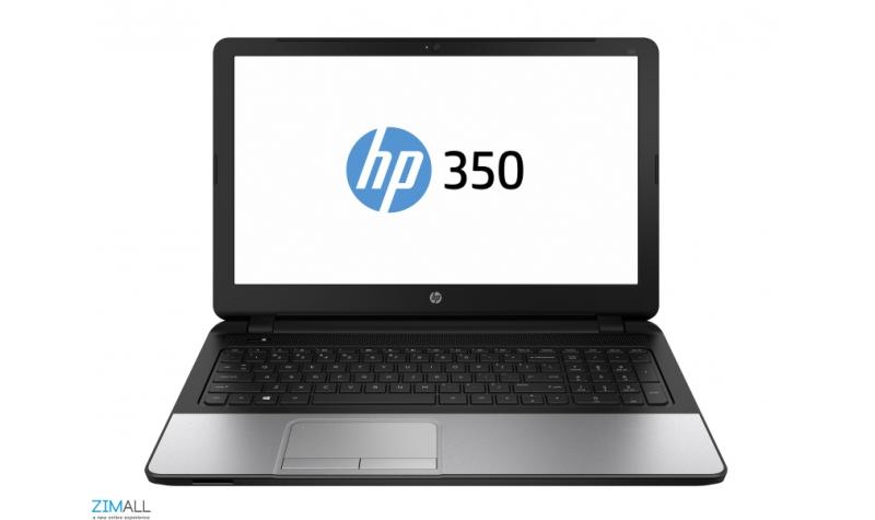 HP 350 G1 Notebook PC