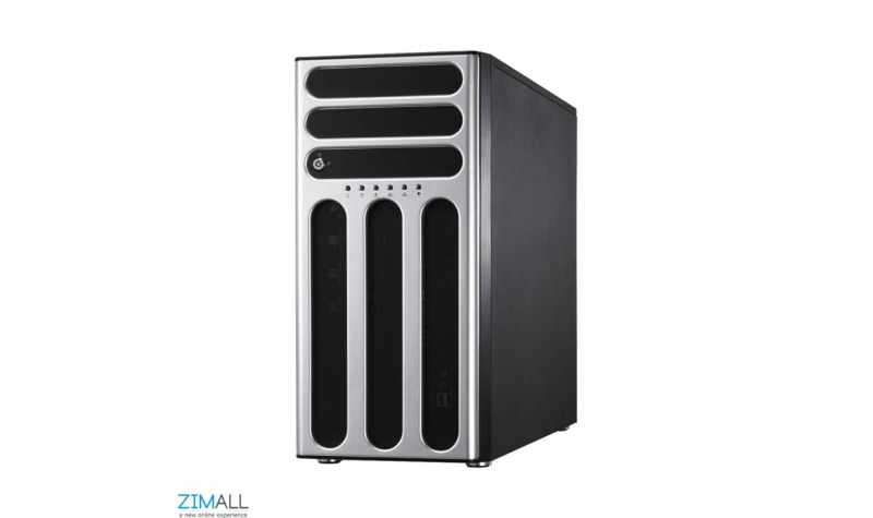Asus TS300-E8 PS4 Intel Xeon Server