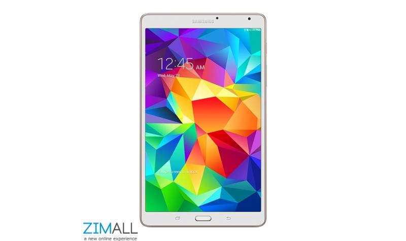 Samsung Galaxy Tab S 8.4 Inch