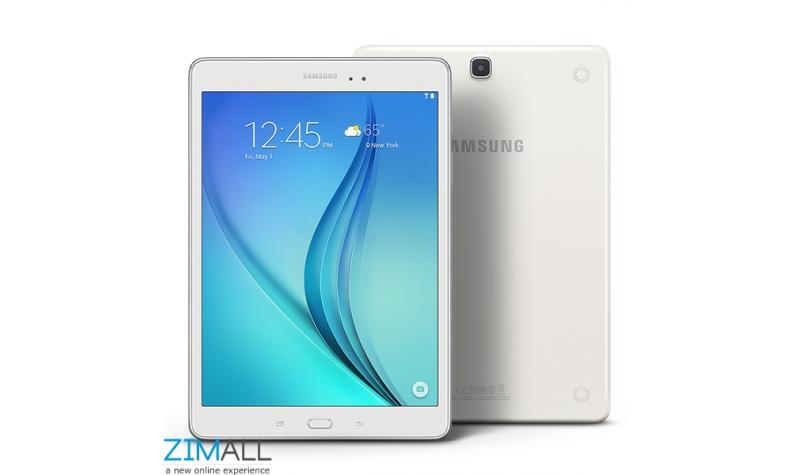Samsung Galaxy Tab A 9.7 Inch