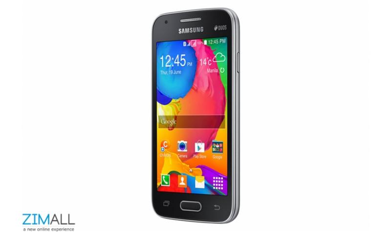 Samsung Galaxy V Duos Zimall Warehouse Zimall Zimbabwe S