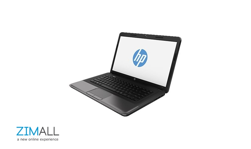 HP 250 G3 Core i3 Notebook