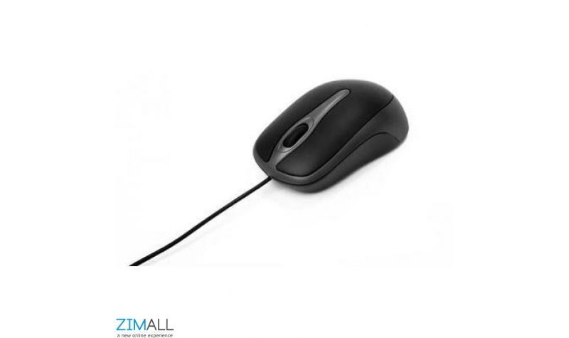 Verbatim Desktop Optical Mouse