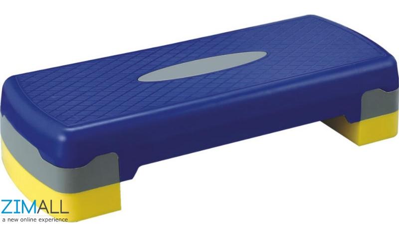 Aerobic Board Step CD-T003
