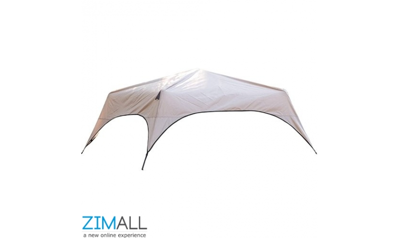 Coleman Rainfly Accessory for Instant 4 Tent