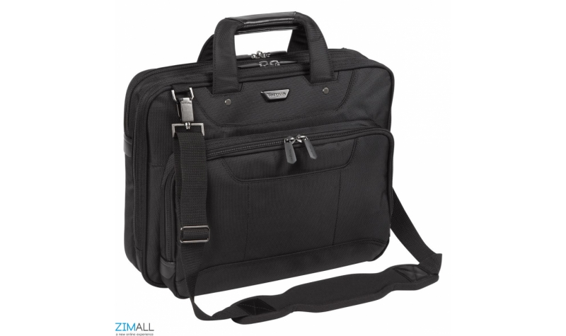 Targus Corporate Traveller Laptop Case