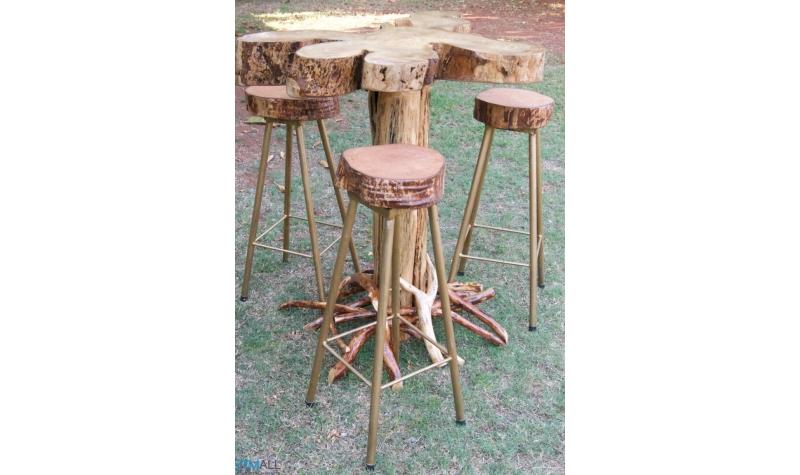 Jacaranda Bar Table 4 Stools Zimall Warehouse Zimall  : 1443524974bar20table20and20stool201 from www.zimall.co.zw size 800 x 475 jpeg 186kB