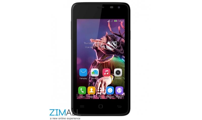 Tecno Y3 Android Smartphone
