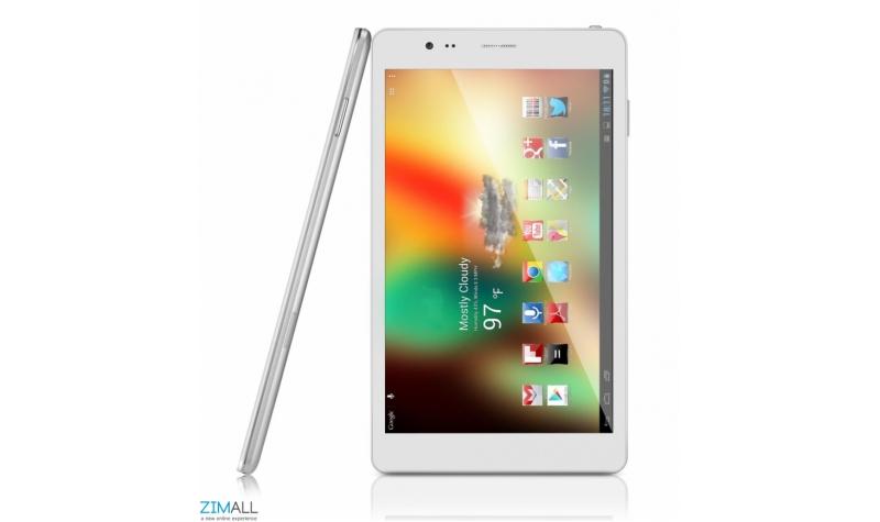 Mecer Xpress Smartlife 8 Inch Tablet