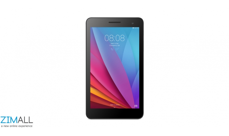 Huawei Mediapad T17.0