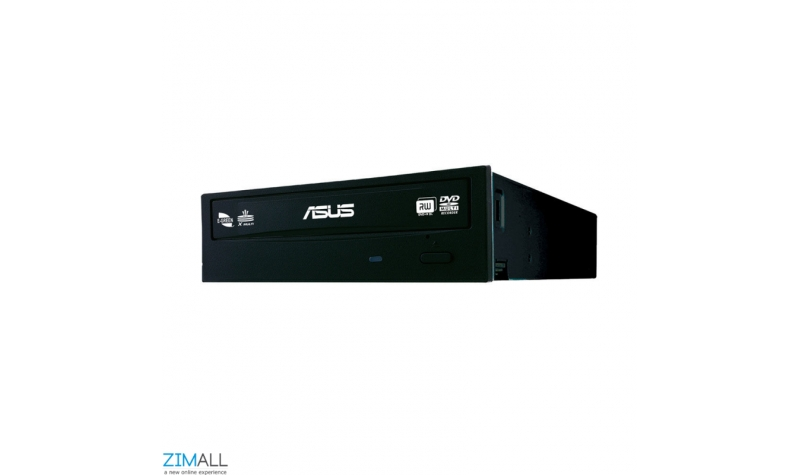 Asus DRW-24D3ST DVD Writer