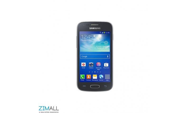 Samsung Galaxy Ace 3