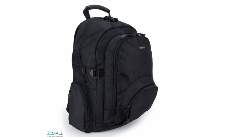 Targus Classic 15-16 Inch Laptop  Backpack CN600