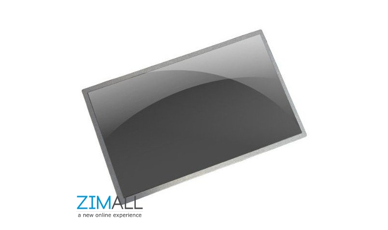 Laptop Replacement LCD Screen