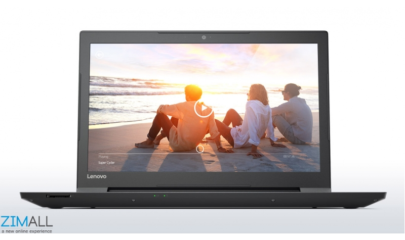 Lenovo IdeaPad B310-15 G6 Core i3 Notebook
