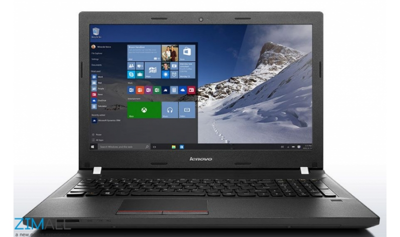 Lenovo IdeaPad G5180 G6 Core i5 Notebook