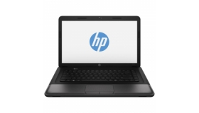 HP 255 G3 Notebook PC