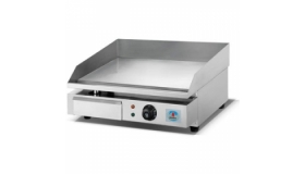 FLAT TOP ELECTRIC GRILLER