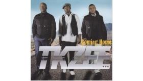 TKZEE - Coming Home