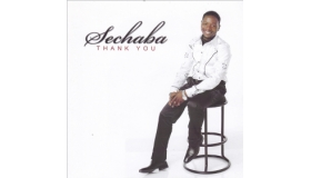 Sechaba - Thank You
