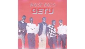Wrist Bros - Getu