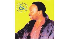 Paul Mpofu - Zambuko