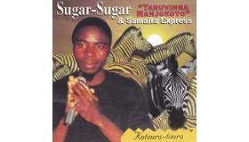 Sugar-Sugar - Kutaura taura