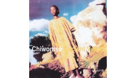 Chiwoniso Maraire - Ancient Voices