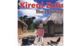 Kireni Zulu - Vhura Chivharo