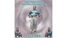 Simon Chibetu - Lullaby