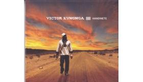 Victor Kunonga - Handinete