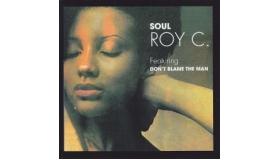 Roy C - Soul