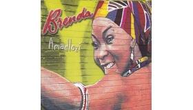 Brenda Fasi - Amadlozi