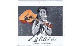 Zahara - Loliwe