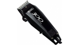 Wahl 300 Series Hair Clipper Kit